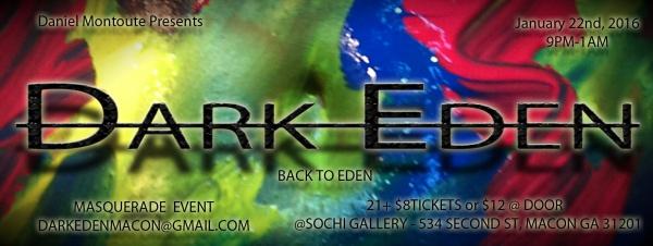 darkeden-logo