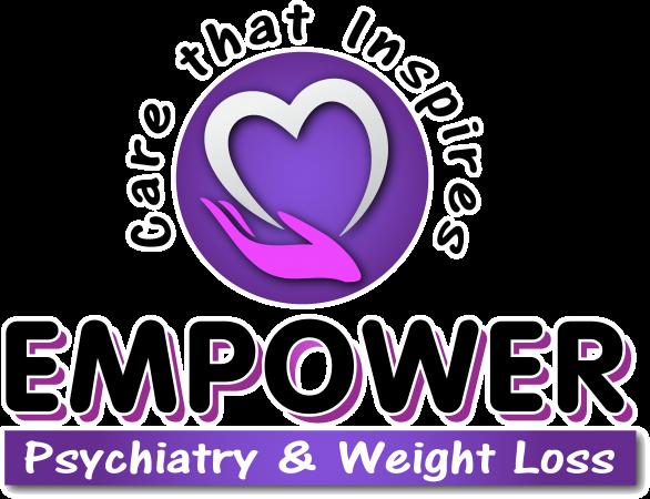 empowerweightloss-logo