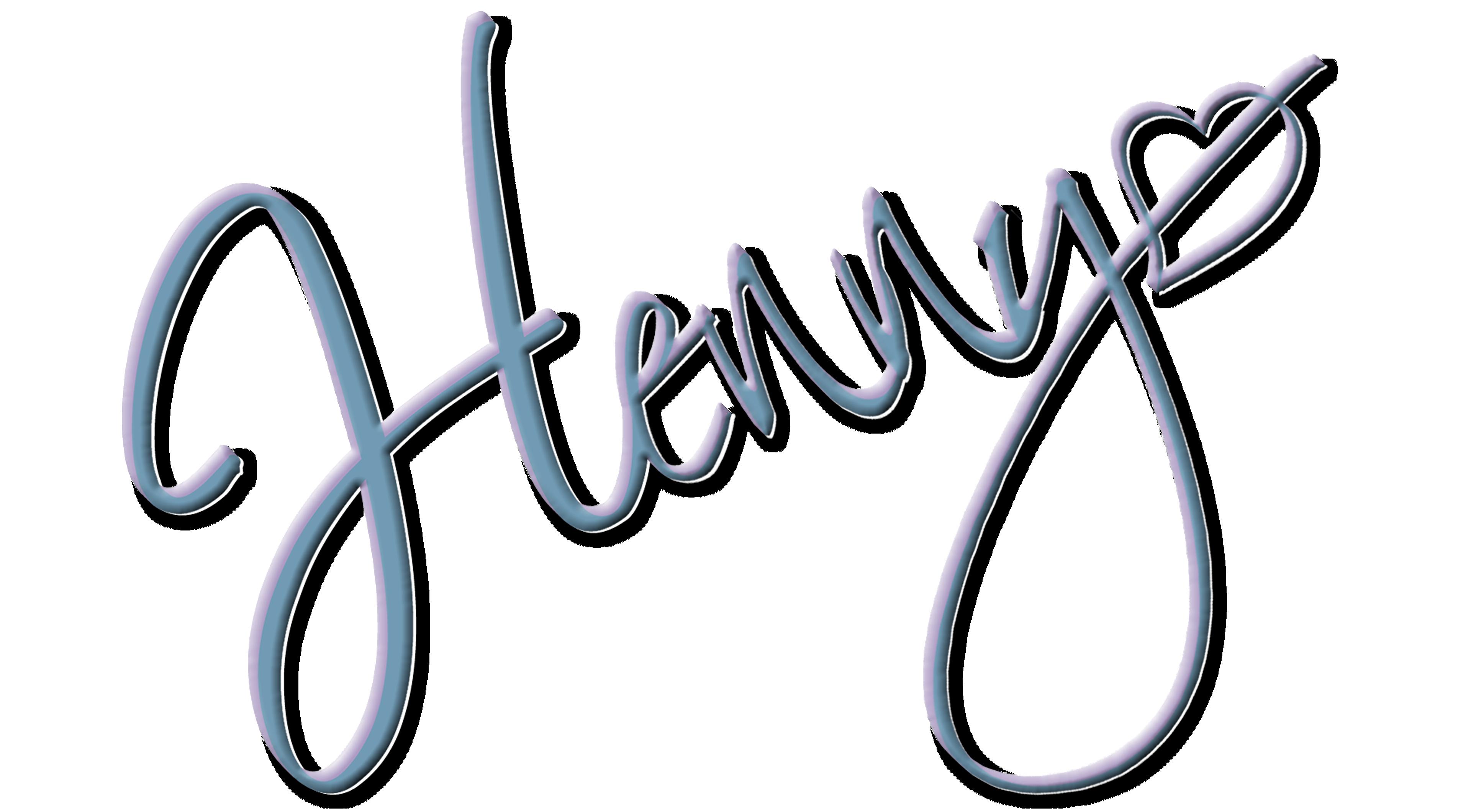 henny-logo