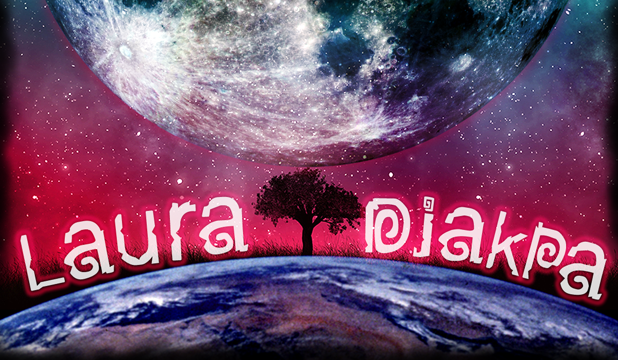 lauradjakpa-logo