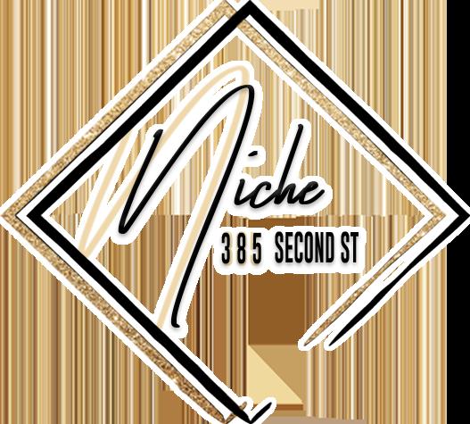niche385-logo