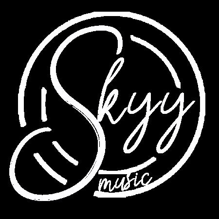 skyymusic-logo